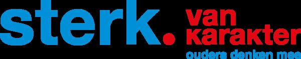 Logo Sterk